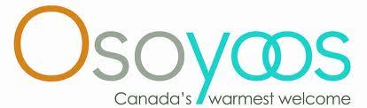 osoyoos logo osoyoos daily news