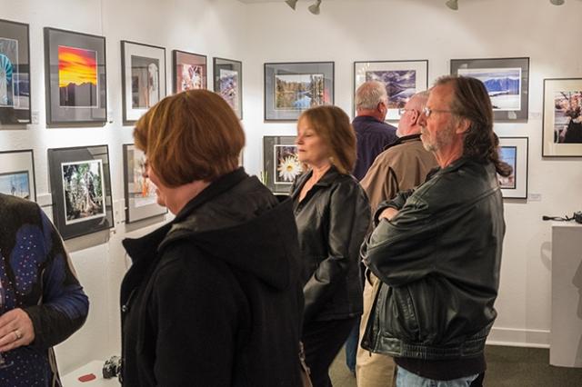 osoyoos art gallery osoyoos daily news 2