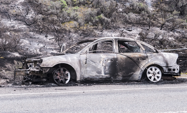 Car fire March 29, 2015_DSC0143