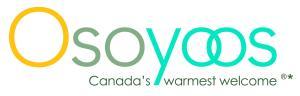 osoyoos_logo_std